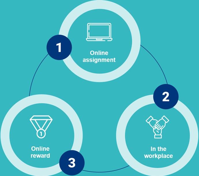 Methodiek model - ENG (2)